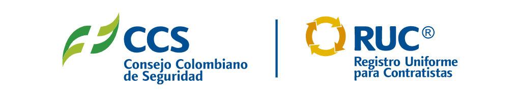 geosoluciones de ingenieria sascertificacion consejo colombiano de seguridad