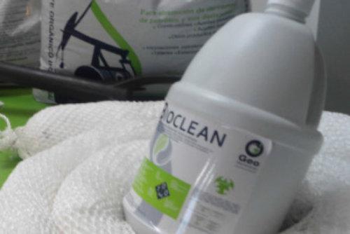 desengrasantes biodegradables