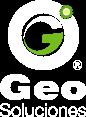 geosoluciones de ingenieria sasgeomembranas geotextiles geotubos