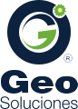 geomembranas geotextiles geotubos