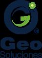 geomembranas geotextiles geotubos