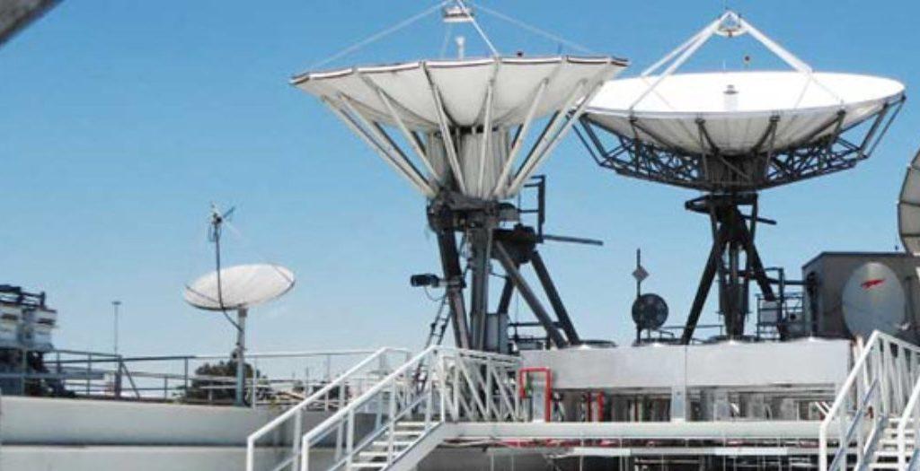 impermeabilización de cubiertas y tanques